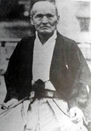 Сокака Такеда